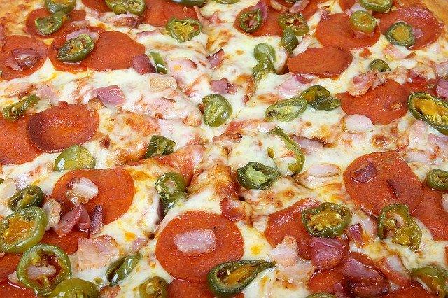 jak obniżyć cholesterol i trójglicerydy