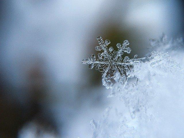 gdzie jechać zimą na weekend